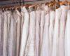 choisir sa robe de mariée