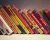 Livres pour enfant de 0 à 3 ans